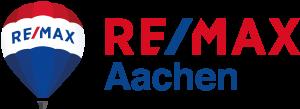 RE/MAX Immobilien Aachen